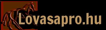 Eladó ló, lovak, póni és lófelszerelés - Lovasapró
